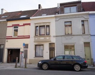 Aaigemstraat 104